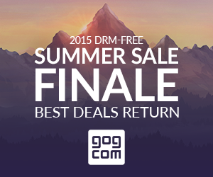 drmfree-summer-sale-finale-2015-300x250.png