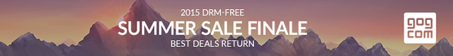 drmfree-summer-sale-finale-2015-728x90.png