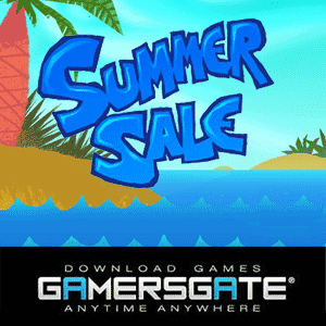 gamersgate_summersale.png